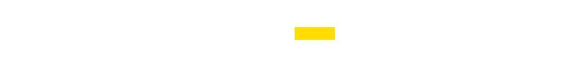 CHECKDRIVE Logo